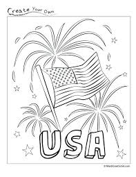 coloring pages american flag best patriot day coloring pages flag free free printable coloring pages of coloring pages american flag