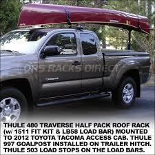 93+ Canoe Rack For Truck - Anyone Haul A Canoe On Their Truck, How ...