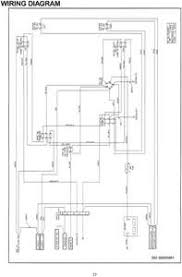 solved n eed wirteing diagram for cub cadet zrt 50 model fixya try this n eed wirteing diagram for cub cadet zrt 50 model 6 2 2012 1 11 53 am jpg