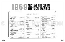 69 mustang alternator wiring diagram wiring diagram 1966 mustang wiring diagrams average joe restoration