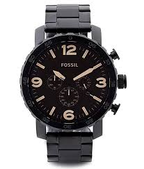 fossil jr1356 men s watch buy fossil jr1356 men s watch online description