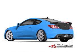 2018 genesis coupe twin turbo. brilliant genesis bisimoto hyundai genesis coupe front  to 2018 twin turbo