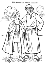 bible pictures for colouring. Contemporary Bible Old Testament Bible Coloring Pages Throughout Pictures For Colouring K