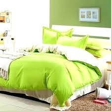 solid color duvet covers solid duvet covers duvet covers queen colorful solid duvet covers