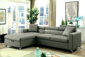 ashley furniture sectional couch grey sectional couch furniture leather decorating ideas make your own sofa review