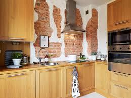 Unique Kitchen Tags Houserenthanoicom