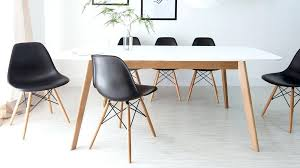 four chair dining table designs full size of dining room dark oak round dining table circular oak dining table and chairs latest dining table chair designs