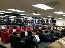 american freight mattress. Es American Freight Furniture And Mattress Memphis Tn T