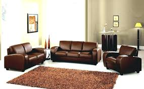 area rug with brown couch living room decorating ideas with dark brown sofa rugs that match brown furniture cushions to match brown couch what colour