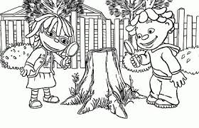 Science Coloring Pages Kids 5 1152 Science Coloring Pages For