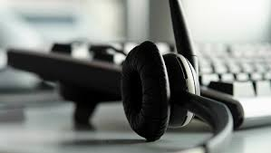 Call Center Operations India The Global Hotspot For Call Center Operations Go4customer