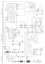 97 tercel wiring diagram clock 1997 Toyota Tercel MPG 97 Tercel Wiring Diagram Clock #43