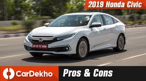 2019 Honda Civic Color Chart Honda Civic Price Year End Discounts Images Review Specs