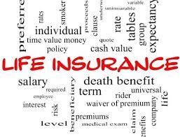 Life Insurance Policy Quotes Awesome Life Insurance Policy Quotes State Farm Whole Life Insurance Quotes