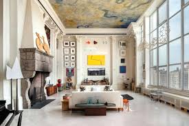 high ceiling wall decor high ceiling wall decor ideas how to decorate interiors with high ceilings