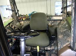 ford tractor parts are you looking for ford tractor ford 3600 tractor parts are you looking for ford 3600 tractor parts tractor interior upholstery llc