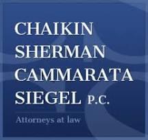 Washington, DC Personal Injury Lawyer | CSCS