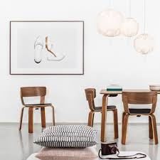 nordic furniture. One Nordic Furniture Company Collection