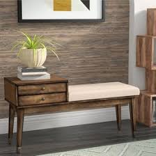 entry furniture. Entryway Benches Entry Furniture B