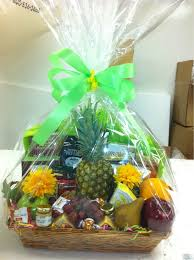 gulf breeze gift baskets closed gift s 3106 tamiami trl n naples fl phone number last updated january 3 2019 yelp