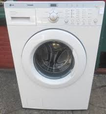 kenmore 70 series washer. appliance city - kenmore heavy duty washer , $329.00 (http://www.appliancecity.info/kenmore-heavy-duty-washer/) | pinterest washer kenmore 70 series