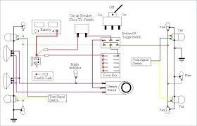 30 great painless fuse block wiring diagram createinteractions painless wiring diagram 55 chevy painless fuse block wiring diagram luxury cj7 painless wiring harness diagram manual wiring diagrams