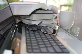 диссертации онлайн экзамены дипломные курсовые контрольные  Диссертации phd по экономике Образование воспитание