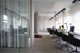 professional office design. Fascinating Commercial Office Space Design Ideas Professional S