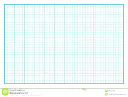 100 Grid Paper Grid Paper Printable Special Request Full Page Sheets