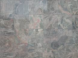 Kitchen Floor Tiles Texture Popular Marble Tile Floor Texture Wallpaper Modern Kitchen Floor