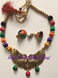 indian jewelry usa indianjewellery