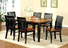 mission dining room set um size of design home cool sets furniture and bett chairs vaughan