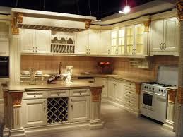 elegant cabinets lighting kitchen. Furniture:Elegant Kitchen Cabinets Vintage White Ideas With Bright Lighting Winning Online India Auction Maryland Elegant