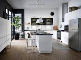 jutis frosted glass doors from 50 each veddinge base and high cabinet door front from 79 linear ft