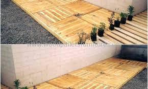 wood pallet furniture. Repurposing Plans For Shipping Wood Pall. Pallet Furniture