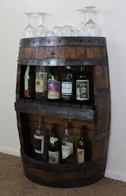 Portable Liquor Cabinet Liquor Cabinet Etsy