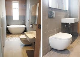 Luxurious Bathrooms Awesome Edinburgh`s Bathroom Wet Room Installation Service Professional