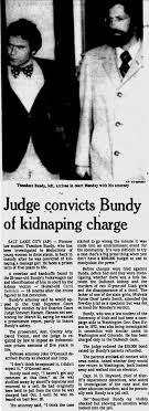 best ted bundy images ted bundy serial killers ted bundy utah more