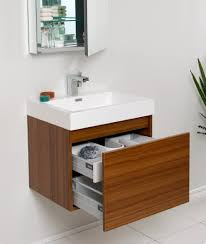 Small Bathroom Cabinet Small Bathroom Wall Cabinet Put Storage On Display Maximise