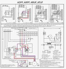 goodman package heat pump wiring diagram anything wiring diagrams \u2022 heat pump wiring diagram schematic goodman blower wiring diagram free vehicle wiring diagrams u2022 rh narfiyanstudio com goodman heat pump wiring diagram thermostat electric heat pump wiring