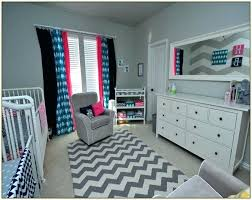 grey and white chevron rug gray and white chevron rug white and grey chevron rug grey