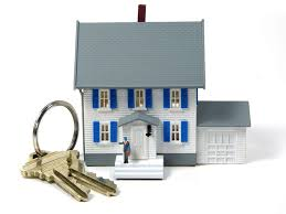 are you ready to your new home make sure to protect it with the insurance quotesnew
