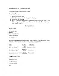 Ambiguous Citations_ Add A Letter After The Yeargif 22 Kb. Business ...