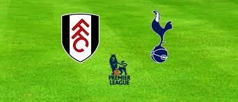 Watch the premier league event: How To Watch Tottenham Vs Fulham Premier League 2018 Live Stream Tv Channel Online Details Steemit