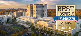 My Ucd Chart Uc Davis Medical Center Uc Davis Health