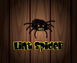 Myra Ferguson - Lint Spider