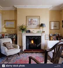 Living Room Country Style English Country Style Living Room Best Artistic English Country