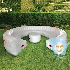 inflatable outdoor furniture. wholesale comfortable outdoor funiture inflatable furniture buy furnitureinflatable furniturecheap alibaba