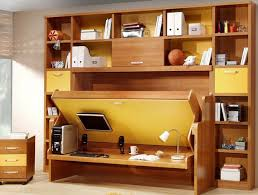furniture for small spaces. multipurpose furniture for small spaces kaufen throughout sofa ideas living room r