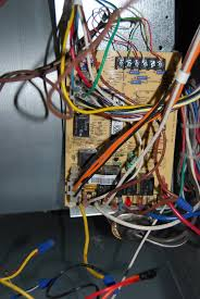 york gas furnace wiring diagram york image wiring york diamond 80 wiring diagram ford 1997 ford f 150 stereo wiring on york gas furnace